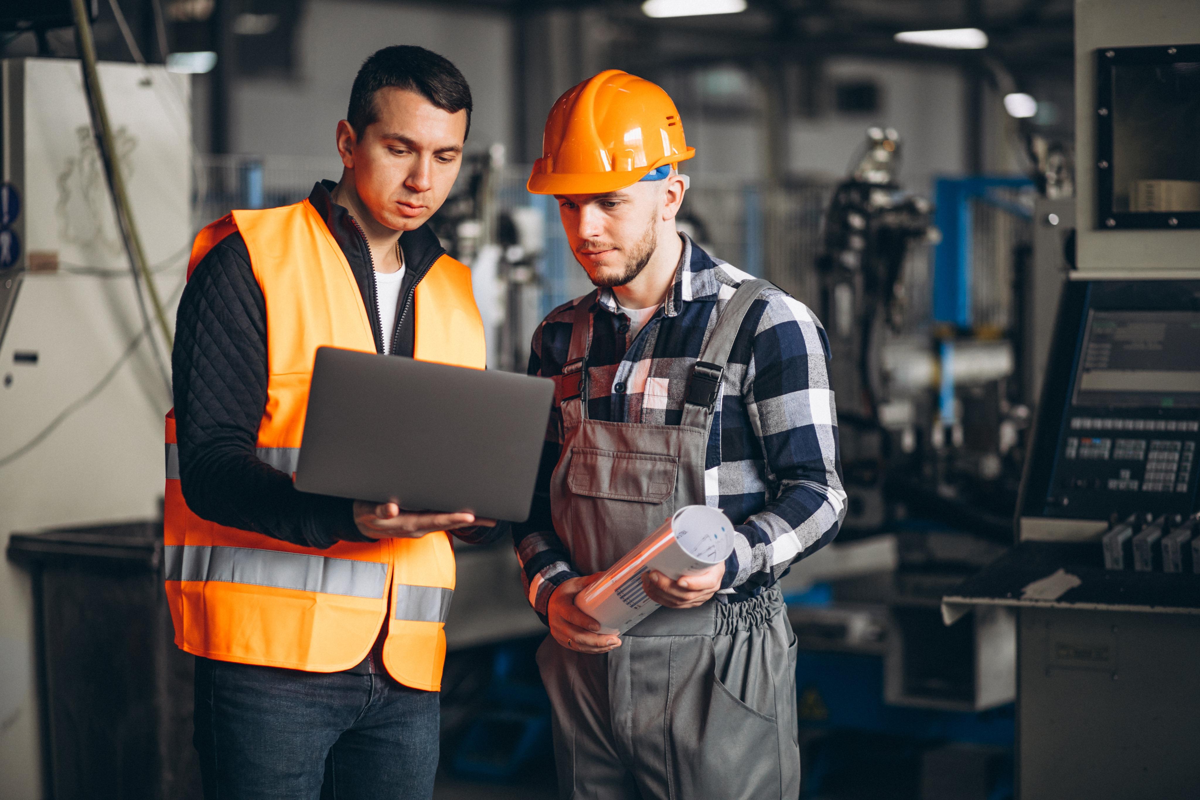 desenvolvimento de pessoas na industria 4.0