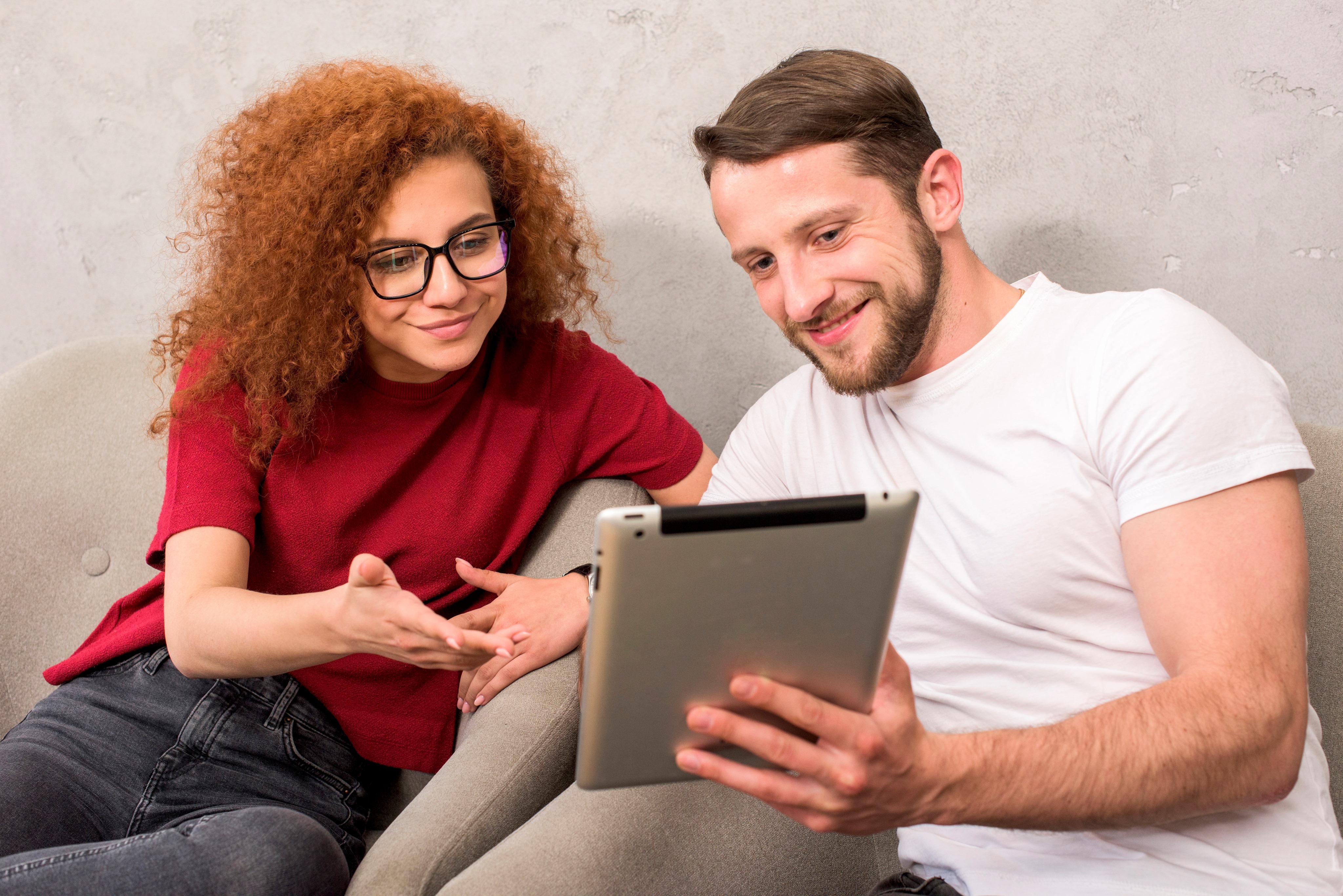 o que é e-learning