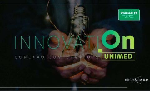 innovation-unimed